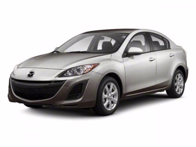 2010 Mazda MAZDA3 in Pittsburgh, PA 15226