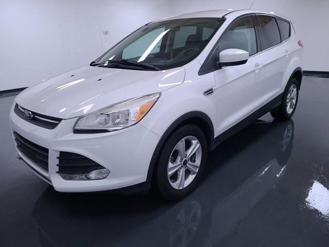 2015 Ford Escape in Jonesboro, GA 30236