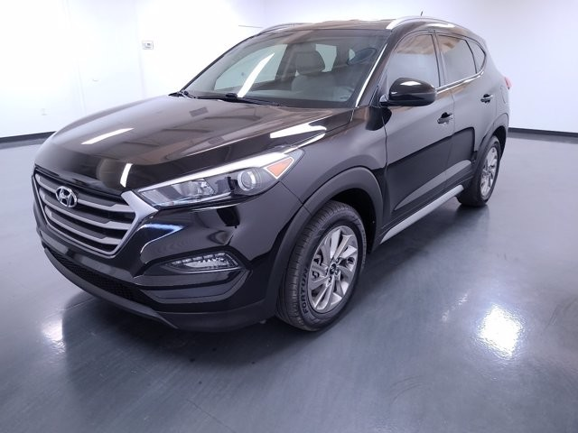 2017 Hyundai Tucson in Stone Mountain, GA 30083