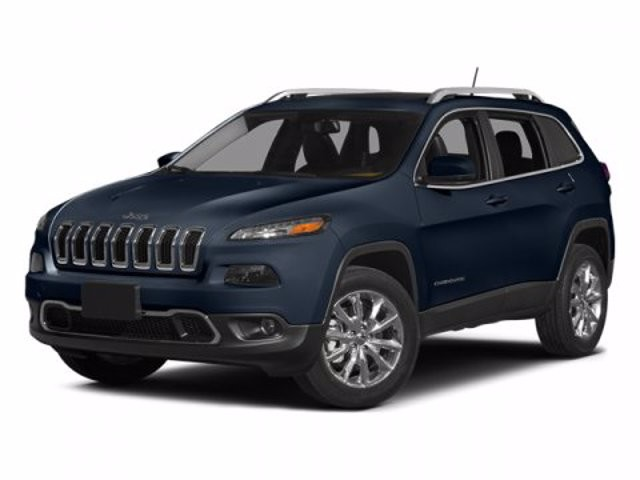 2014 Jeep Cherokee in Pittsburgh, PA 15226