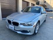 2015 BMW 320i in Pasadena, CA 91107