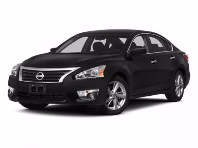 2013 Nissan Altima in Pittsburgh, PA 15237