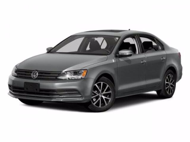 2015 Volkswagen Jetta in Pittsburgh, PA 15237
