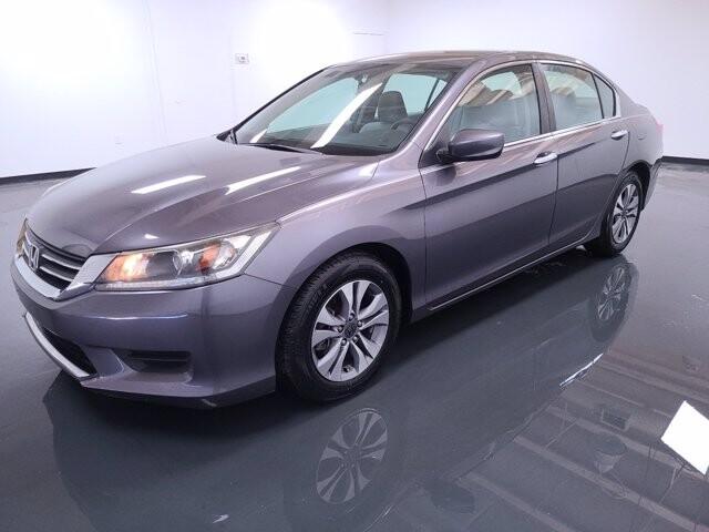 2014 Honda Accord in Marietta, GA 30060