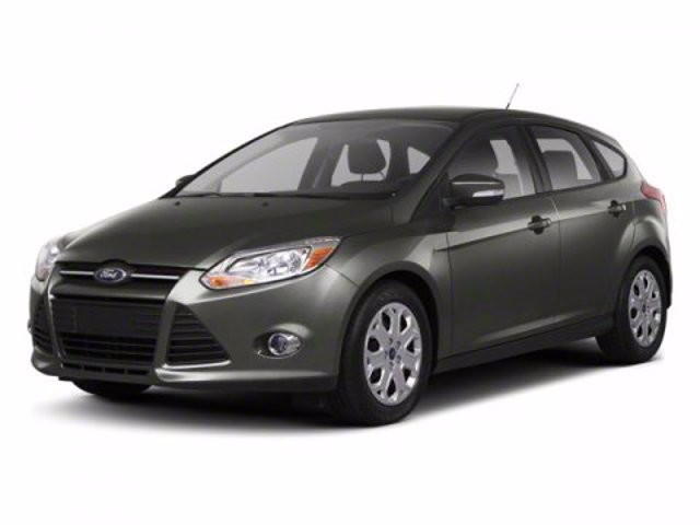 2013 Ford Focus in Monroeville, PA 15146