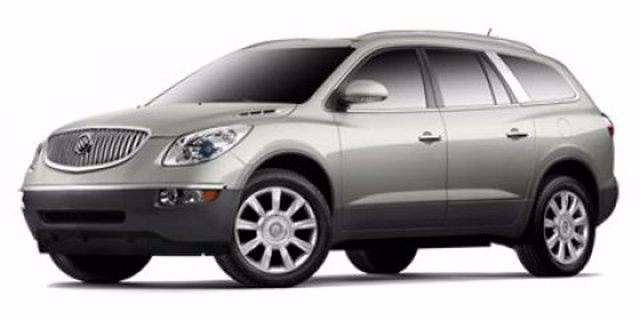 2011 Buick Enclave in Pittsburgh, PA 15237