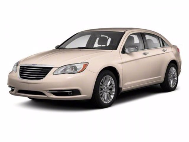 2013 Chrysler 200 in Monroeville, PA 15146