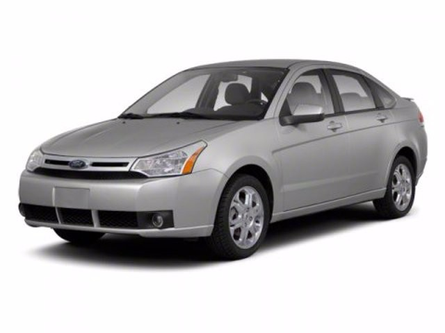 2010 Ford Focus in Pittsburgh, PA 15226