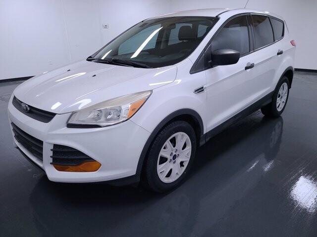 2014 Ford Escape in Stone Mountain, GA 30083