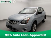 2014 Nissan Rogue in St. Louis, MO 63125