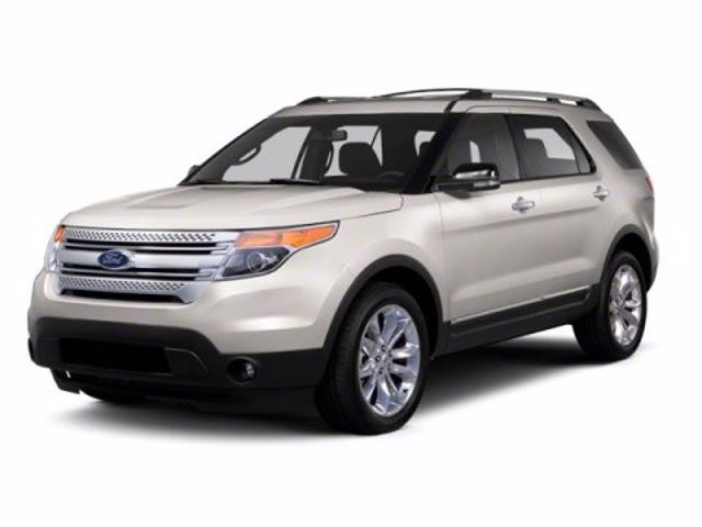 2013 Ford Explorer in Monroeville, PA 15146