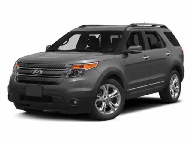 2014 Ford Explorer in Monroeville, PA 15146