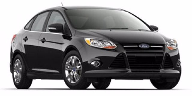 2012 Ford Focus in Monroeville, PA 15146