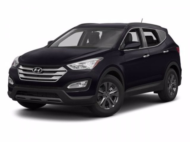 2013 Hyundai Santa Fe in Monroeville, PA 15146