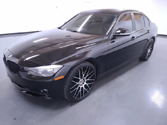 2015 Bmw 320i For Sale In Union City Georgia 30291 Buy Here Pay Here By Autotrader