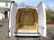 2010 Ford Transit Connect in Blauvelt, NY 10913-1169