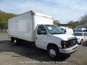 2013 Ford E-350 and Econoline 350 in Blauvelt, NY 10913-1169