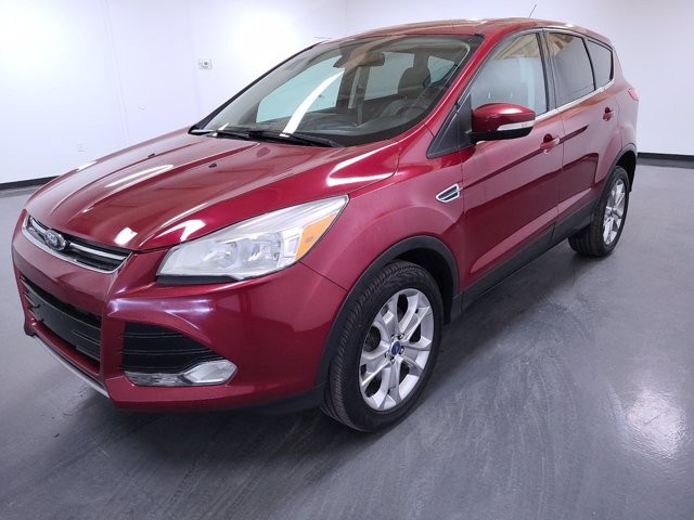2013 Ford Escape in Snellville, GA 30078
