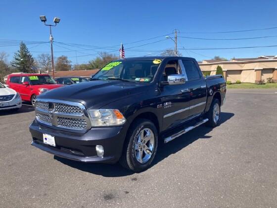 2015 RAM 1500 in Cinnaminson, NJ 08077 - 1828771