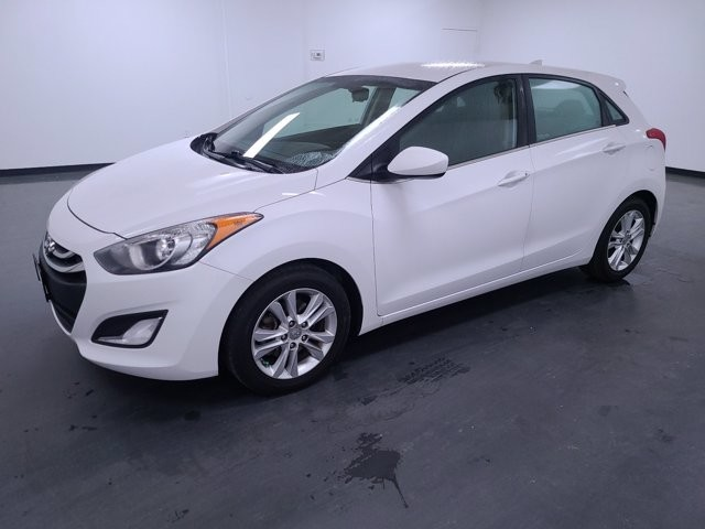 2013 Hyundai Elantra in Stone Mountain, GA 30083