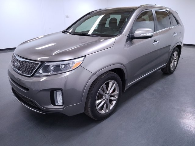 2014 Kia Sorento in Lawreenceville, GA 30043