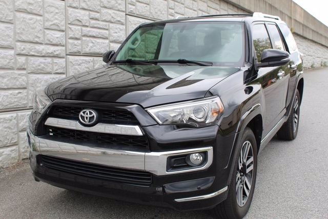 2015 Toyota 4Runner in Decatur, GA 30032