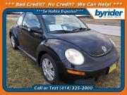 2008 Volkswagen Beetle in Milwaukee, WI 53221