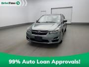 2015 Subaru Impreza in Glen Burnie, MD 21061