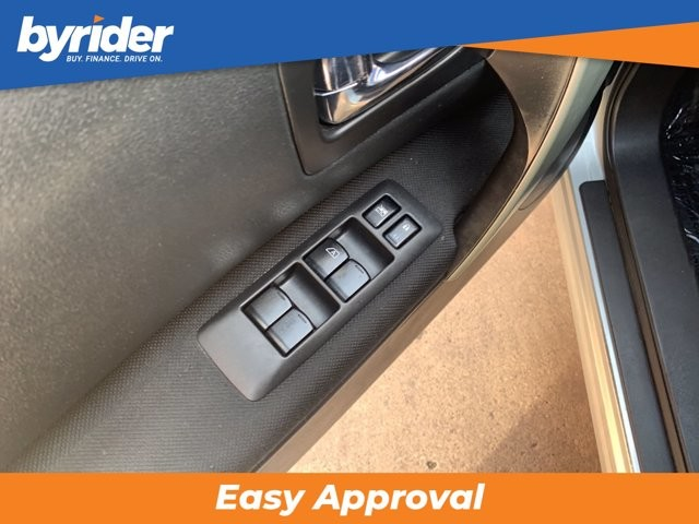 2012 Nissan Rogue in Pittsburgh, PA 15237