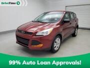 2014 Ford Escape in Lombard, IL 60148