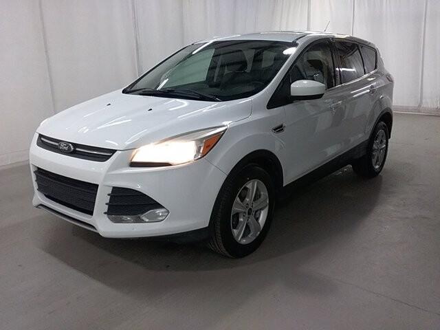 2014 Ford Escape in Lawrenceville, GA 30046