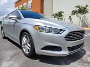 2013 Ford Fusion in Buford, GA 30518