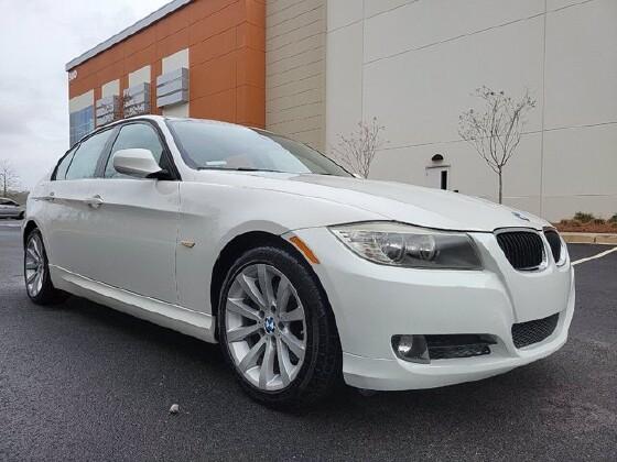 2011 BMW 328i in Buford, GA 30518 - 1836625