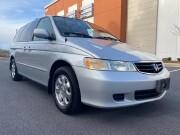 2004 Honda Odyssey in Buford, GA 30518