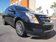 2010 Cadillac SRX in Buford, GA 30518