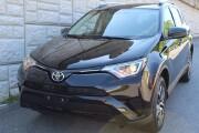 2016 Toyota RAV4 in Decatur, GA 30032