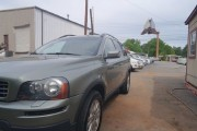 2008 Volvo XC90 in Roswell, GA 30075