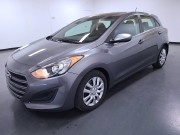 2016 Hyundai Elantra in Union City, GA 30291