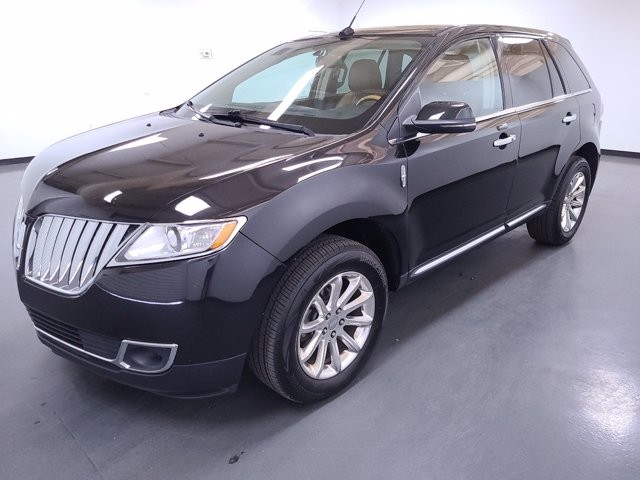 2013 Lincoln MKX in Union City, GA 30291
