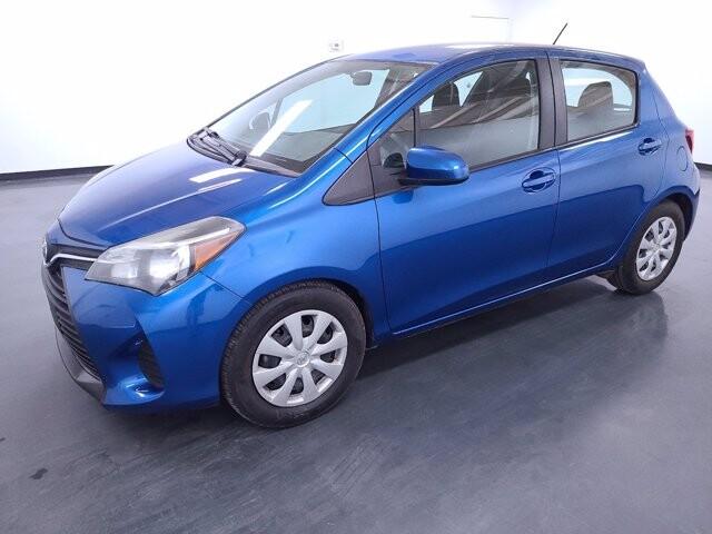 2015 Toyota Yaris in Snellville, GA 30078