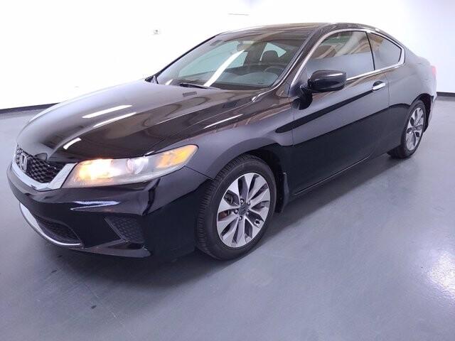 2014 Honda Accord in Snellville, GA 30078