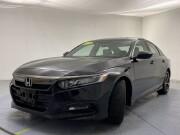 2018 Honda Accord in Oklahoma City, OK 73139