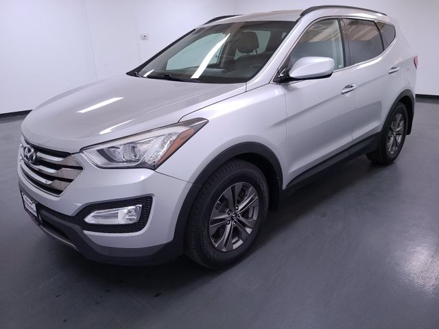 2014 Hyundai Santa Fe in Stone Mountain, GA 30083