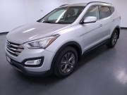 2014 Hyundai Santa Fe in Stone Mountain, GA 30083