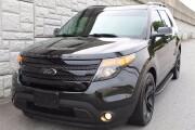 2015 Ford Explorer in Decatur, GA 30032