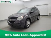 2014 Chevrolet Equinox in Raleigh, NC 27604