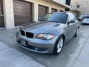 2011 BMW 128i in Pasadena, CA 91107