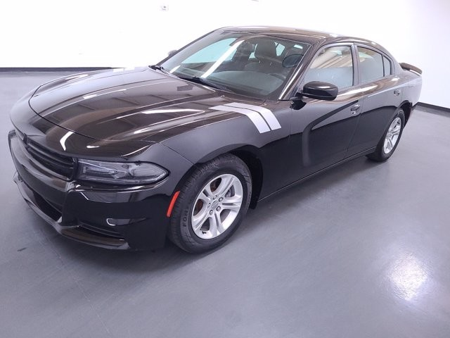 2015 Dodge Charger in Union City, GA 30291