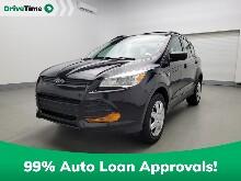 2013 Ford Escape in Marietta, GA 30062