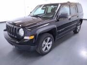 2016 Jeep Patriot in Snellville, GA 30078